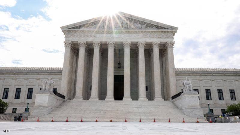 """المحكمة الأميركية العليا ترفض إلغاء """"أوباما كير"""""""