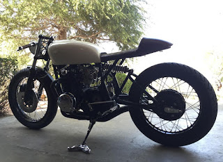 cafe-racer-simpel-custom-image