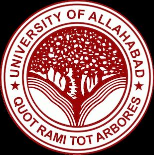 Allahabad University Assistant Professor Recruitment