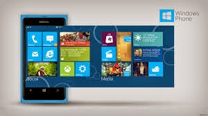 Cara Menghemat Kuota Internet Di Smartphone Windows Phone