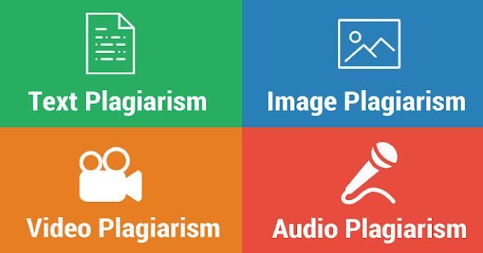 Plagiarism Checker | Online Plagiarism Checker | Plagiarism