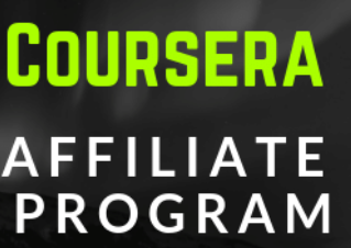 Coursera Affiliate Program  - Legit Or Scam | Make Money With Coursera.org