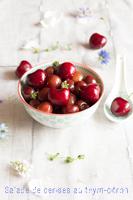 http://moi-gourmande.blogspot.fr/2016/06/salade-de-cerises-au-thym-citron.html