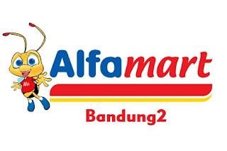 Lowongan Kerja (Karir) Alfamart Branch Bandung2