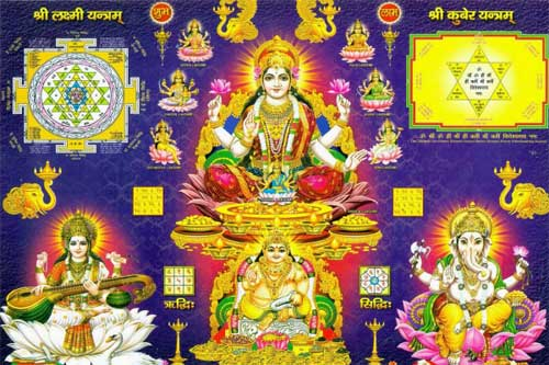 Tula Rashi November Good Dates As Per Hindu Astrology
