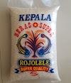 Jadi Favorit Keluarga Indonesia, Berikut Produk Dan Harga Beras Rojo Lele 5kg