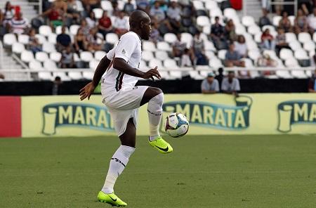 Assistir Fluminense x Botafogo ao vivo hoje 12/07/2017
