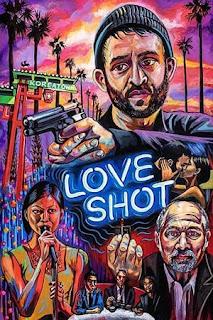 Download Film Love Shot (2019) Subtitle Indonesia