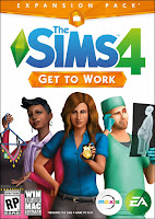 cara install the sims 4