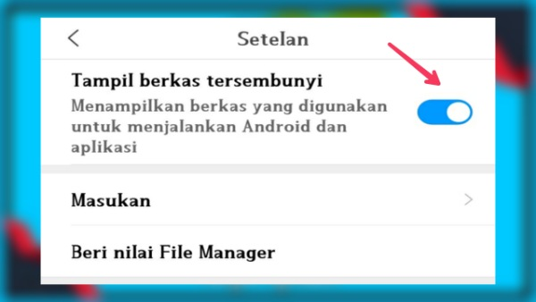 Download Status Whatsapp Tanpa Aplikasi