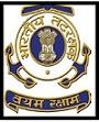 Indian Coast Guard Bharti 2018
