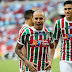 Fluminense aplicou mais goleadas no Flamengo do que sofreu neste século