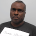 UK Taxpayers face huge bill to recover profits from £50m fraudster (James Ibori)