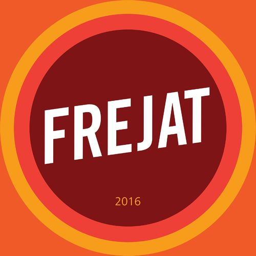 Download Frejat 2016
