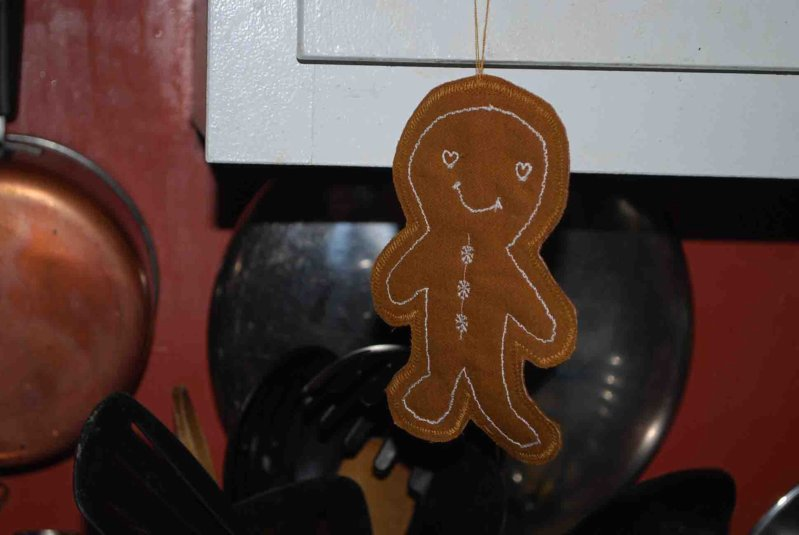 http://joysjotsshots.blogspot.com/2010/12/no-calorie-gingerbread-man.html