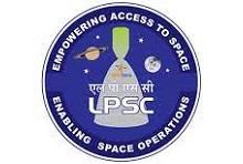 Library Science (Graduate Apprentices) at Liquid Propulsion Systems Centre (LPSC), Trivandrum