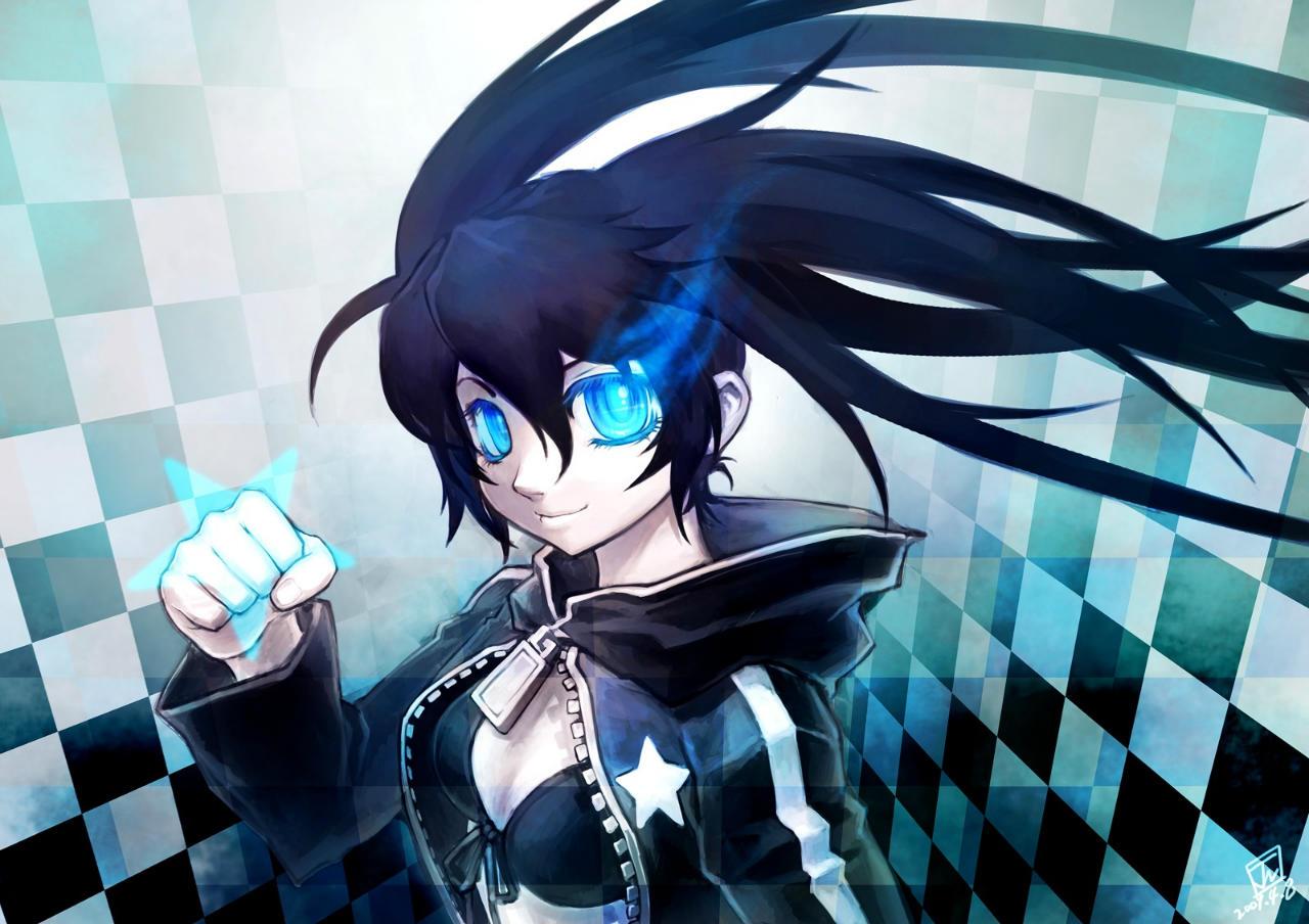 Wallpaper Keren 3d Anime Aot Novocom Top