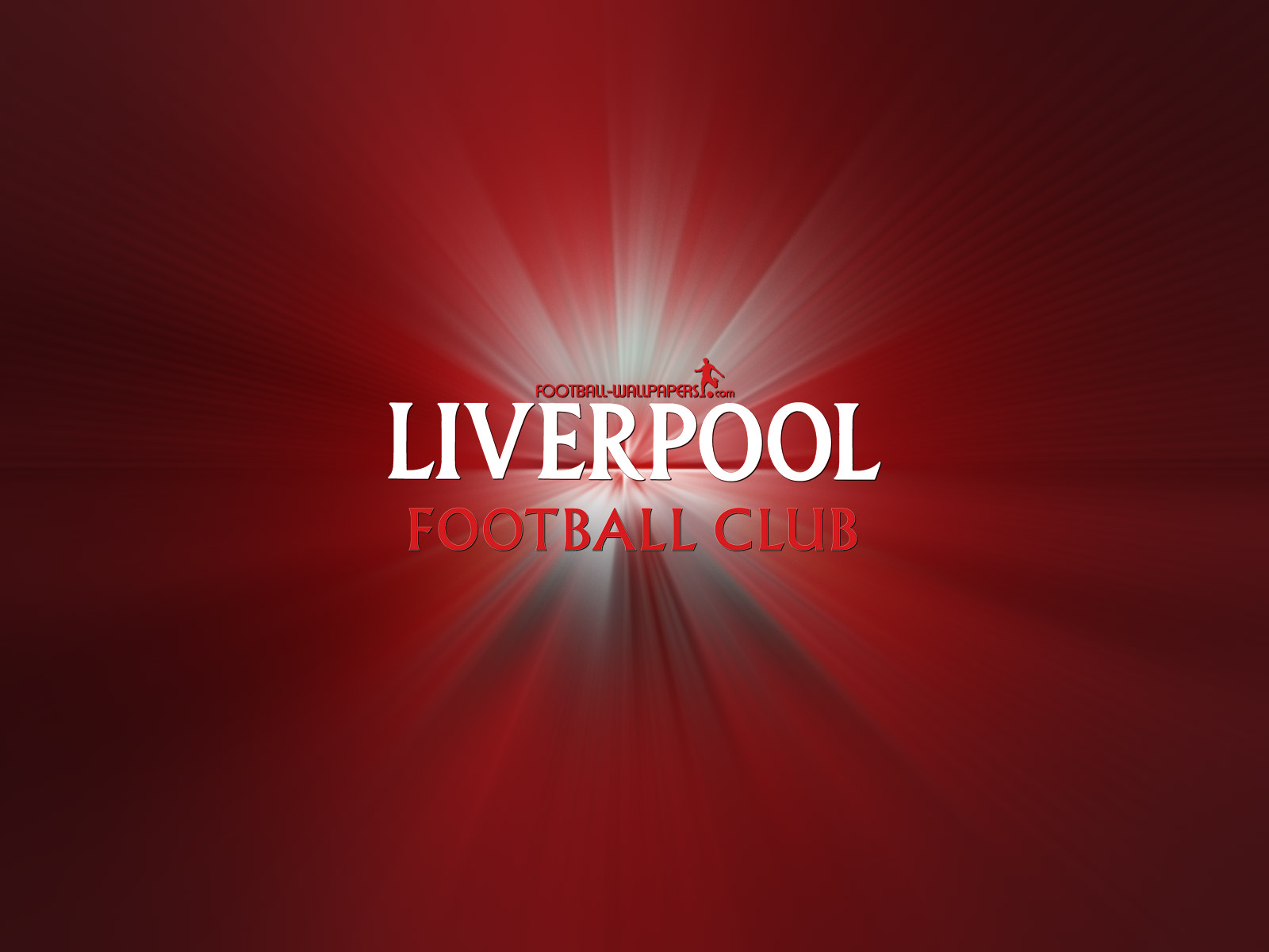 Wallpaper Persib 3d Pic New Posts Liverpool Fc 3d Wallpapers