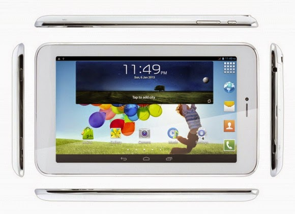 Download Android Jelly Bean 4 2 2 stock firmware for Sanei