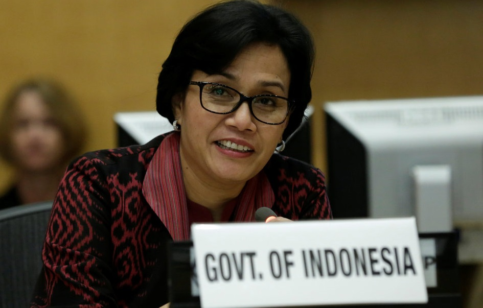Sri Mulyani: There is additional unemployment due to Covid-19
