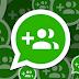 Cómo evitar que te agreguen a un grupo de WhatsApp sin tu consentimiento