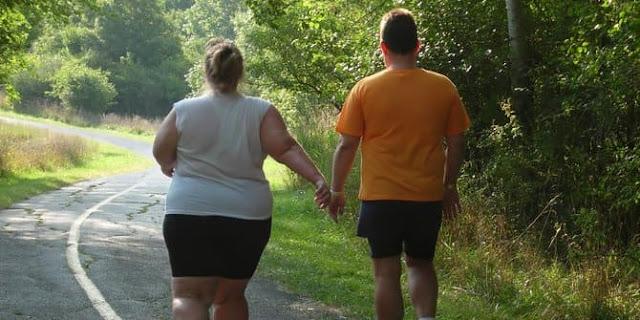 Mengapa Berolahraga Bisa Membuat Berat Badan Bertambah?