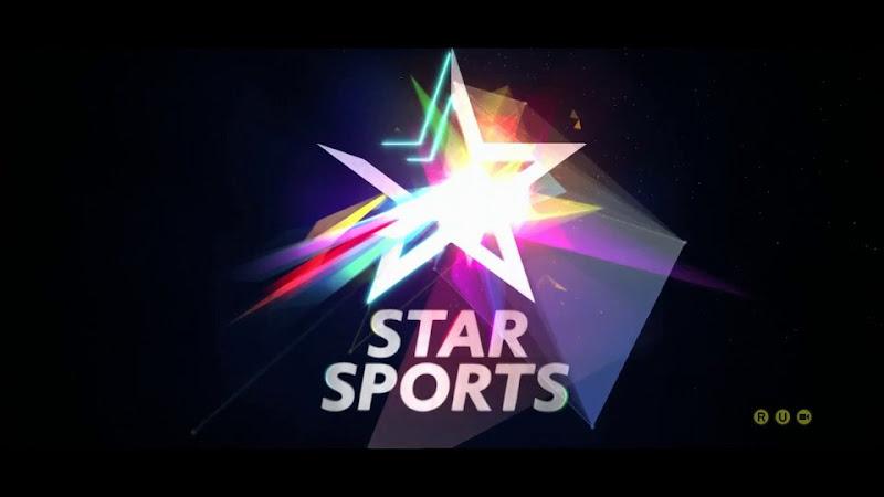 Crictime MI vs KXIP IPL 2019 Todays Match Live Scores, Streaming