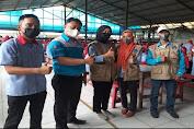 New Normal, PSP SPN PT Lung Cheong Bentuk Satgas Covid-19