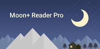 Moo-+-Reader-Pro-apk