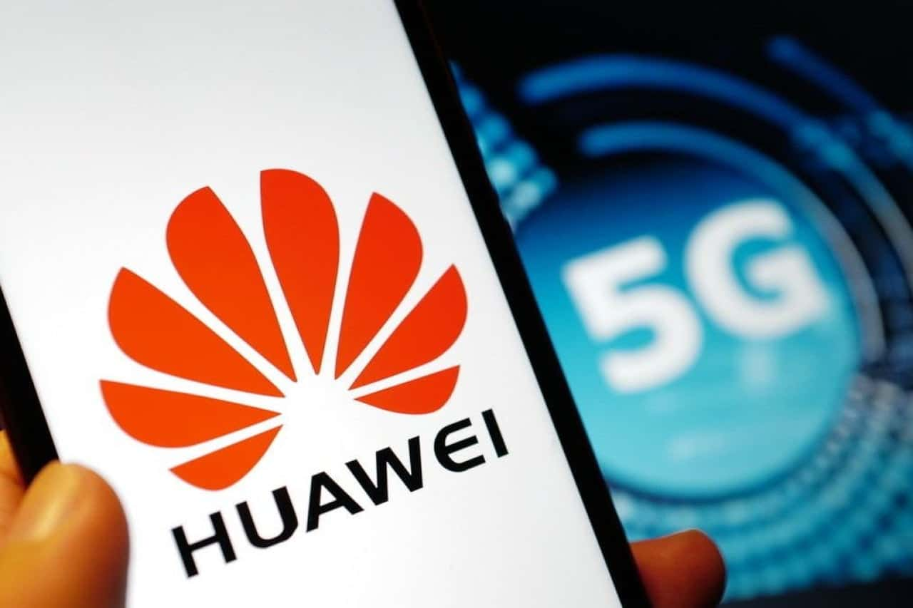 ponsel-baru-huawei-mendukung-dual-5g