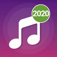 Best Free Ringtones Apk Download for Android