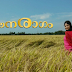 Mouna ragam Serial on Asianet-Cast  | Actors and actresses of Malayalam serial Mounaragam