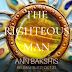 Release Blitz - The Righteous Man (Nine Kingdoms, Book 5) by Ann Bakshis