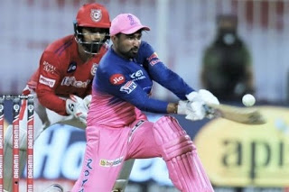 Top 5 IPL Superstar who's Biggest Demand Bid in ipl Auction    Who Is Highest Paid Player in ipl 2021