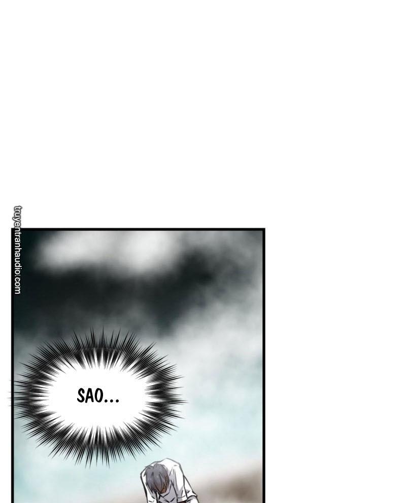 Thâm Dạ Thư Ốc chap 143 - Trang 19