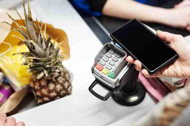 डिजिटल पेमेंटच्या व्यवहारांमुळे बँकांच्या सर्व्हरवर भार आणि लवकरच डिजिटल चलन