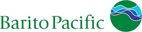 BRPT Rencana bisnis Barito Pacific (BRPT) di sektor PLTP untuk tahun 2021