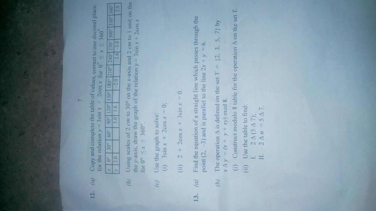 ib math sl 1 76 free practice test questions for the international baccalaureate (ib) mathematics sl exam.