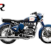 Royal Enfield Classic 350, Bullet 350 and Bullet ES to come with ABS