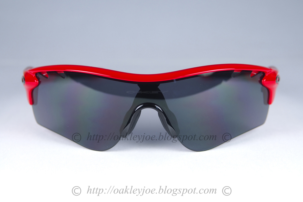 25c62bfbcea Custom Oakleys Uk « Heritage Malta