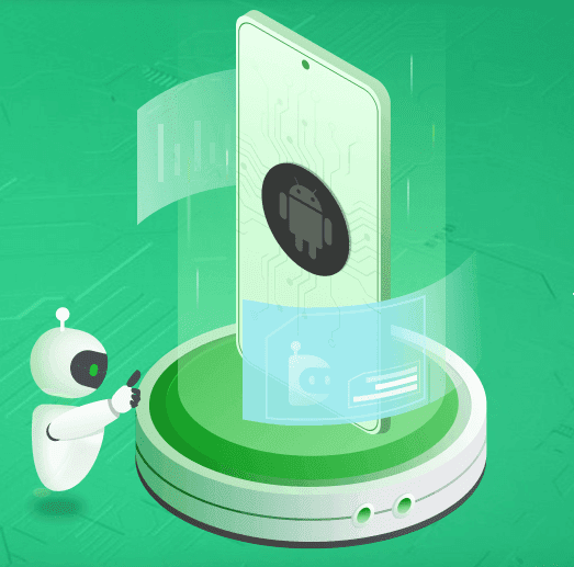 Droidkit: The internet is full of many programs and applications to recover deleted data from phones and computers, but when you are actually facing you find only a few programs that you can trust.