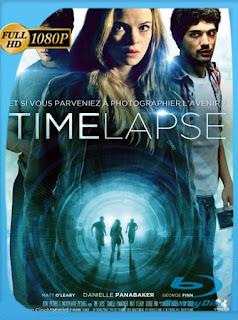 Time Lapse (2014) HD [1080P] Latino [Google Drive] Panchirulo
