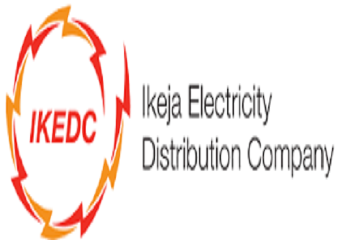 Graduate Finance Analyst at Ikeja Electricity Distribution Company (IKEDC)