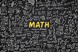A/L Maths இருபடிச் சார்புகள - 2