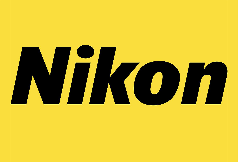 Техподдержка Nikon в России