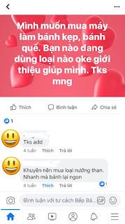 khuon-lam-banh-oc-que-bep-banh-3