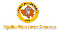 RPSC Recruitment 2016 - 29 Research Assistant Posts
