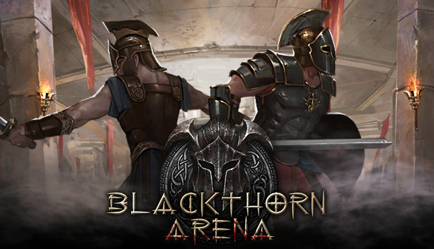 blackthorn-arena-gods-of-war