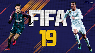 FIFA Ultimate Team Full Apk + Data For Android