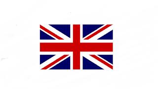 Scholarships UK - UK University Scholarships - UK Scholarships for International Students 2021 - Scholarship to Study in UK - Full Scholarships for International Students in UK
